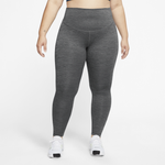 Nike Plus Size Iconclash One Tight - Women's