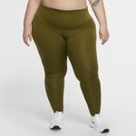 Nike Plus Size Iconclash One Tight - Women's