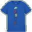 Nike Mixed Branding T-Shirt - Boys' Grade School