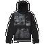 Nike Kybrid Hoodie - Boys' Grade School