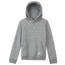Nike NSW Club PO BB AOP Hoodie - Boys' Grade School