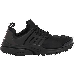 Nike Presto Shoes | Champs Sports