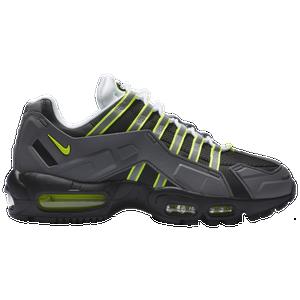 Nike Air Max 95 Shoes   Foot Locker