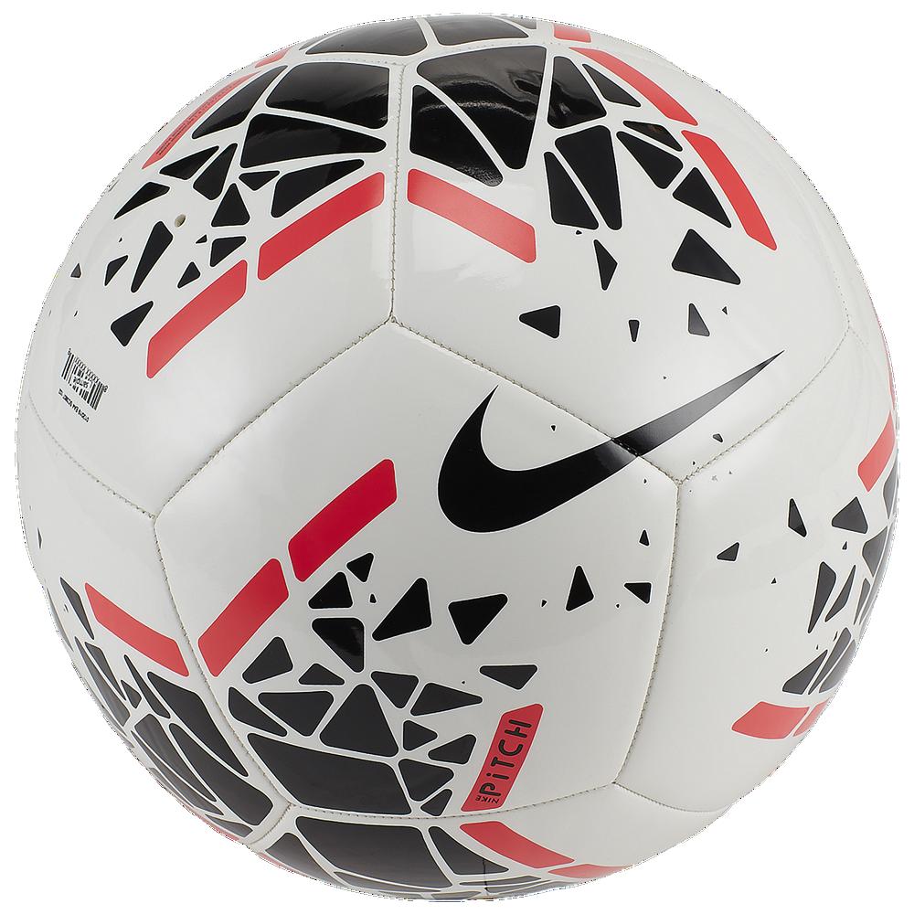 Nike PITCH SOCCER BALL /