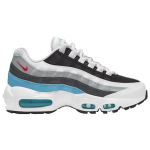 Kids' Nike Air Max 95 Shoes | Champs Sports