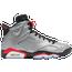 Jordan Retro 6 - Men's