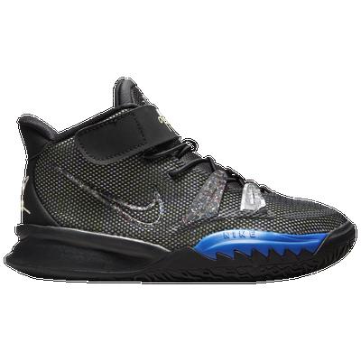 Pre-School Nike Kyrie 7