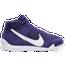 Nike KD 13 - Boys' Grade School