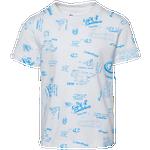 Champion Scribble T-Shirt - Boys' Preschool