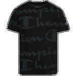 Champion Heritage T-Shirt - Boys' Grade School