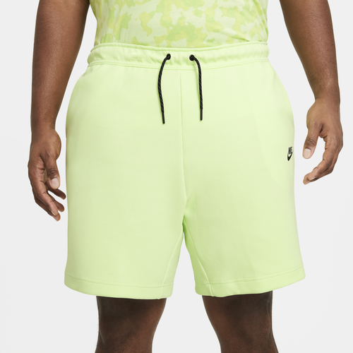Nike Downs MENS NIKE TECH FLEECE SHORTS