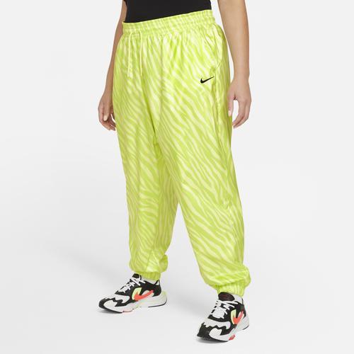 Nike ICON CLASH WOVEN PANT AOP