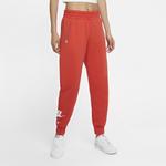 Nike Air Fleece Pants  - Women's