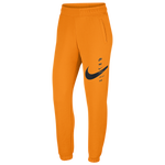 Nike Swoosh Fleece Pant - Women's