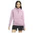 Nike Essential 1/4 Zip Fleece Hoodie - Women's