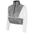 Nike Archive RMX 1/4 Zip Top - Women's