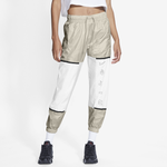 Nike Woven Archive RMX Pant - Women's