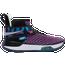 Nike Air Zoom UNVRS - Boys' Grade School