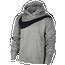 Nike HBR Therma Hoodie - Men's