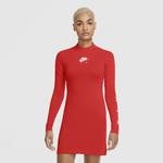 Nike Long Sleeve Air Dress - Women's