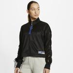 Nike Sisterhood Lace-Up Jacket - Women's