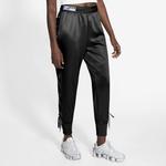 Nike Sisterhood Lace-Up Pants - Women's