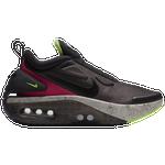 Nike Adapt Auto Max Boys Grade School Foot Locker