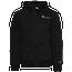 Champion Reverse Weave Puffer Jacket - Men's