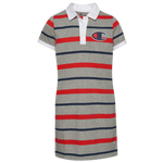 Champion Rugby Dress - Girls' Grade School