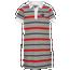 Champion Rugby Dress - Girls' Grade School