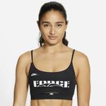 Nike Indy Sisterhood Bra - Women's