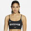 Nike Indy Sisterhood Bra - Women's