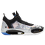 Jordan AJ XXXIV Low - Men's