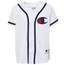 Champion Baseball Jersey - Boys' Grade School
