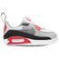 Nike Air Max 90 Crib - Boys' Infant