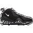 Nike Air Penny V - Men's