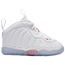 Nike Little Posite Pro - Boys' Toddler