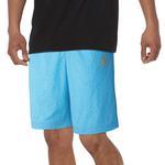 Jordan Cement Poolside Shorts - Men's