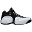 Jordan Jumpman Team 1 - Men's