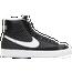 Nike Blazer Mid '77 - Girls' Grade School