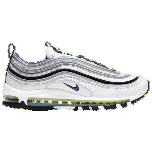 Nike Leathers MENS NIKE AIR MAX '97