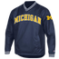 Champion College Scout Pullover Jacket - Men's