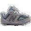 New Balance 990v5 - Boys' Infant
