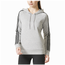 adidas Athletics 3-Stripes Cotton Hoodie - Women's