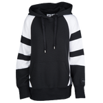 adidas Originals Equipment Hoodie - Women s  570d2bd63