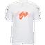 Nike Stagger Tilt T-Shirt - Men's