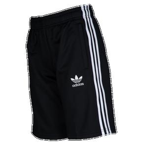 adidas originals mens superstar shorts clipart images
