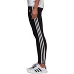 adidas Originals Adicolor 3 Stripe Leggings - Women's