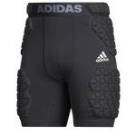 adidas Alphaskin Force 5-Pad Football Girdle - Men's