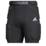 adidas Alphaskin Force 5-Pad Football Girdle - Men's